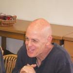 Professor Gideon Aran